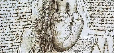 Servizi di cardiologia