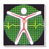 Studio Cardiologico Dander
